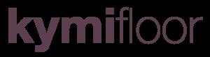Kymifloor logo